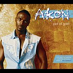 Akon Pot Of Gold (Parental Advisory)