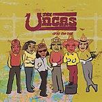 The Uncas Drop The Ball