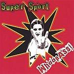 Super Sport Whoopass!