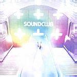 Soundclub Soundclub