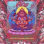 Nektar Live In Germany 2005