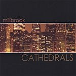 Millbrook Cathedrals