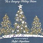 Ralph Napolitano 'Tis A Swinging Holiday Season