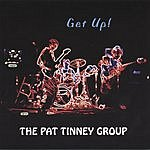 The Pat Tinney Group Get Up