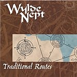 Wylde Nept Traditional Routes