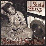 Sistashree Sacred Sound