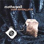 Motherwell Snow Monkey Plum