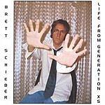 Brett Schieber Life From Generation XS