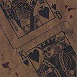 The Skeptics Hearts & Spades
