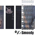 Smoody Smoody