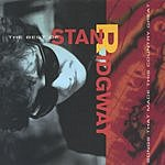 Stan Ridgway Songs That Made This Country Great