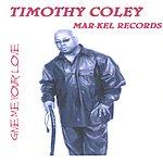Tim Coley Tim Coley