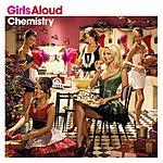 Girls Aloud Chemistry (Bonus Christmas Version)
