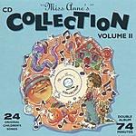 Miss Anne 'Miss Anne's' Collection Vol.2