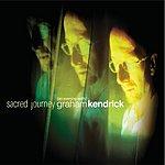 Graham Kendrick Sacred Journey