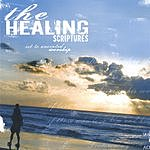 One Thousand Generations The Healing Scriptures