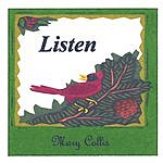 Mary Collis Listen
