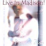 Prophet Zero Live In Madison!