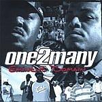 One2Many Eminent Domain