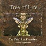 Yuval Ron Tree Of Life