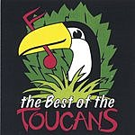 Toucans Steel Drum Band The Best Of The Toucans