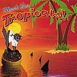 The Tropicats Meet The Tropicats