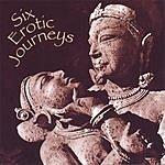 Mystic Ocean Six Erotic Journeys