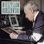 Mieczyslaw Horszowski English Suite No.5/Two Nocturnes/Sonata Op.10, No.2