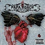 Papa Roach Getting Away With Murder (Parental Advisory)