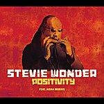 Stevie Wonder Positivity (UK Radio Edit)