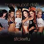 The Pussycat Dolls Stickwitu (Single)