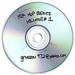 G. Mason's Productions Hip-Hop Beats & Instrumentals Vol.1