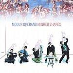 Modus Operandi Higher Shapes