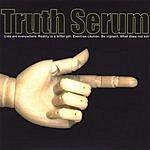 Truth Serum Truth Serum