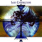 Safi Connection D Prophecy (12-Inch)