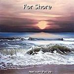Nelson Paiva For Shore