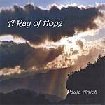 Paula Arlich Ray Of Hope