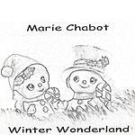 Marie Chabot Winter Wonderland