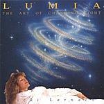 Vicki Larnach Lumia The Art Of Changing Light