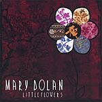 Mary Dolan Little Flowers
