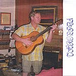 Thropida Acoustic Etc.