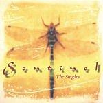 Sentinel The Singles