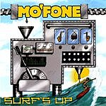 Mo'Fone Surf's Up