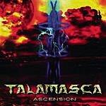 Talamasca Ascension