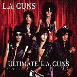 L.A. Guns Ultimate L.A. Guns