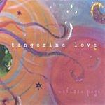 Melissa Page Tangerine Love