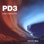 PD3 Into The Blue