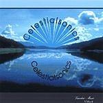 W.C. Turner Celestialsonics (Production Music)
