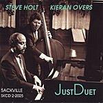Steve Holt Just Duet