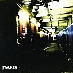 Stalker CID